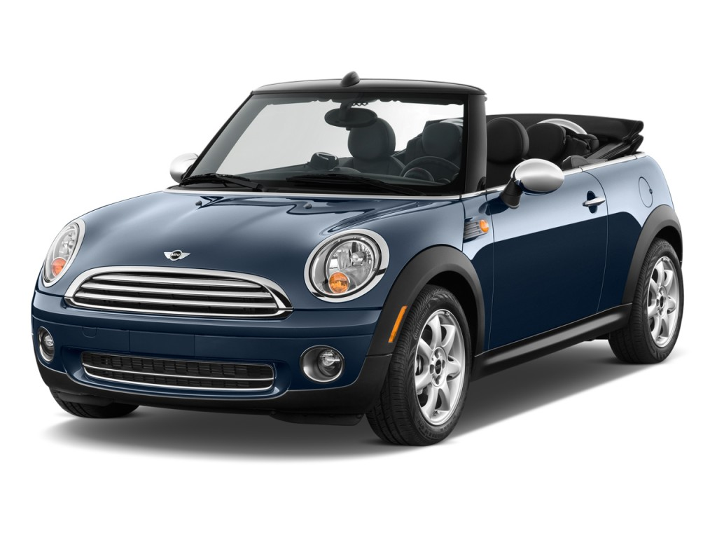 mini cooper z x car rentals. Black Bedroom Furniture Sets. Home Design Ideas