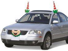paphos car rental