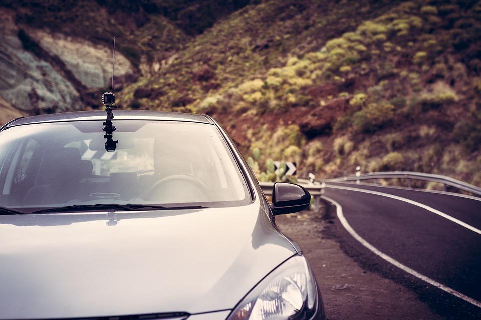 cyprus car hire