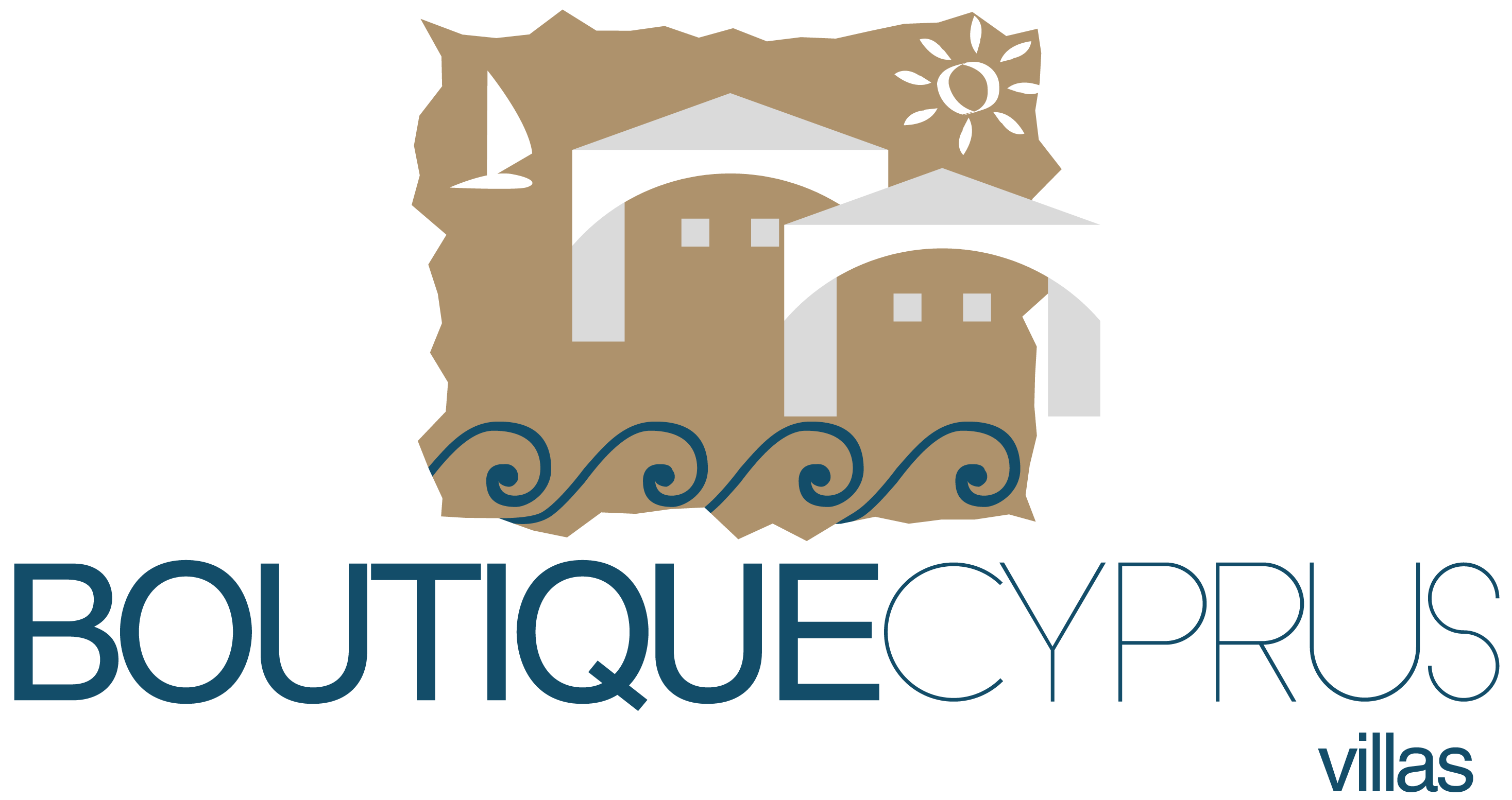 boutique cyprus villas